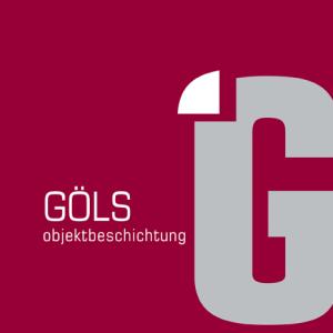 Göls-Logo-rgb-72-dpi-300x300
